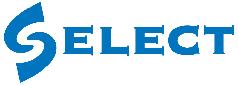 Electrical Contractors' Association of Scotland