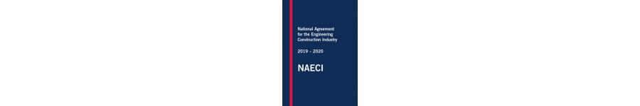 NAECI 2019-2020